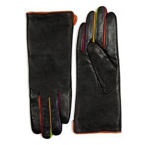 mywalit nappa leather gloves Napier New Zealand