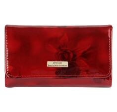 Serenade Monarch Leather Wallet in Napier New Zealand